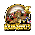 Free European Roulette Gold
