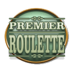 Free Premier Roulette Diamond Edition
