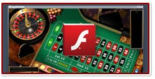 online roulette free flash