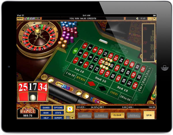 online roulette casino play roulette now