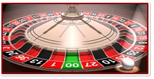 online casino no download royal roulette