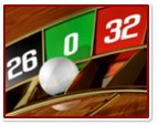 Live online roulette tips