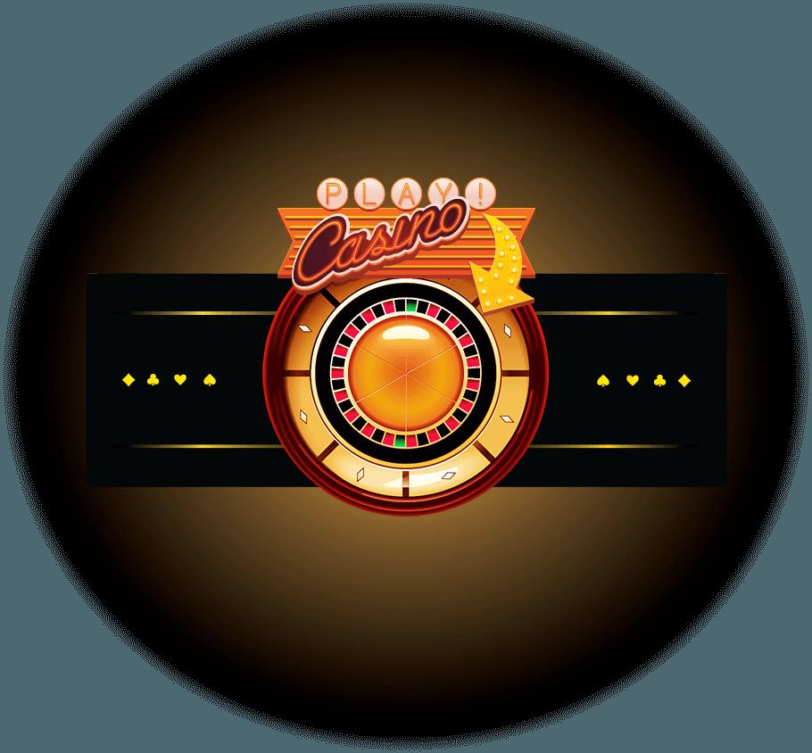 euro casino online european roulette casino