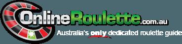 OnlineRoulette.com.au