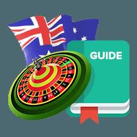 Australian Casinos List