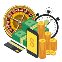 Online Roulette Apps