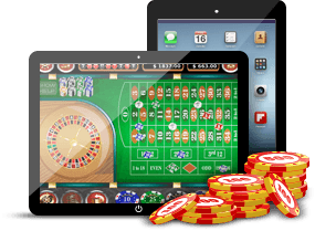 online casino apps ipad