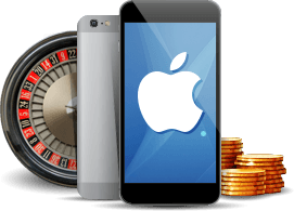 Online Roulette Real Money Iphone