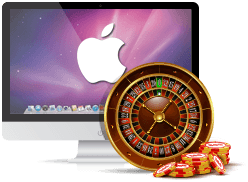 Mac Online Casinos