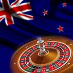 New Zealand Online Roulette