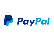 Paypal Online Roulette