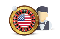 free online euro roulette