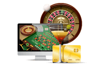 Online Roulette Real Money Paypal
