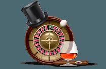 Casino slot games online 888
