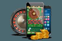 online casino roulette strategy like a diamond