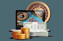 Best Online Casino List 2018  Top Online List of Gambling