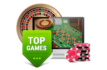 Our Top 10 Tips to Win at Online Roulette - Best Tips & Tricks!