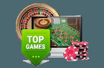 online casino test european roulette play