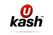Image result for ukash sign png