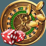 roulette zahl 0 gewinn