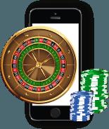 casinos en madrid españa