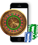 Voodoo dreams casino bonus