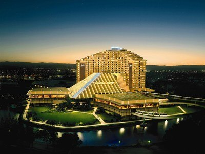Jupiters casino gold coast trading hours easter