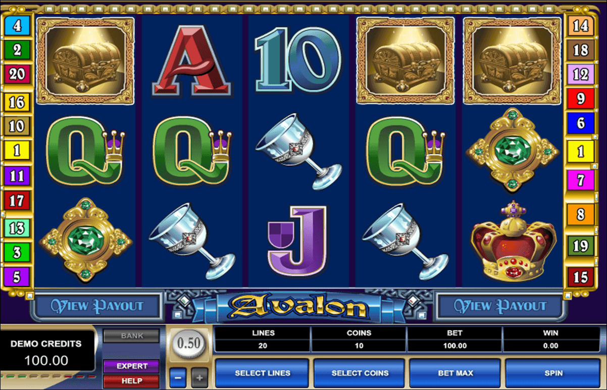 Free online roulette flash games