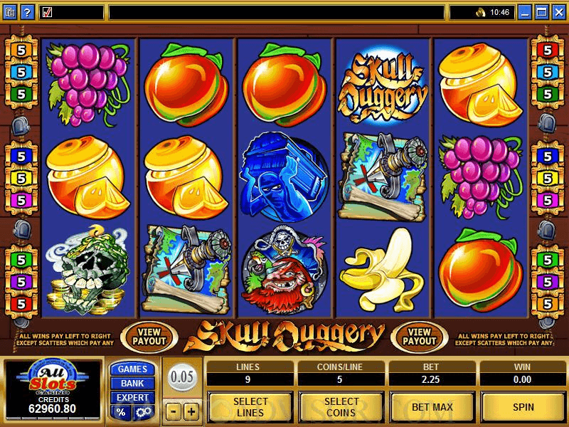 Casino slots play online chips casinos