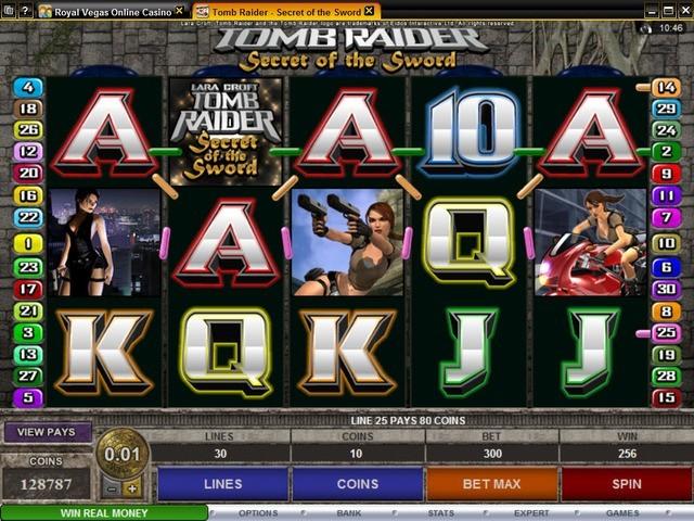 platinum play online casino australia