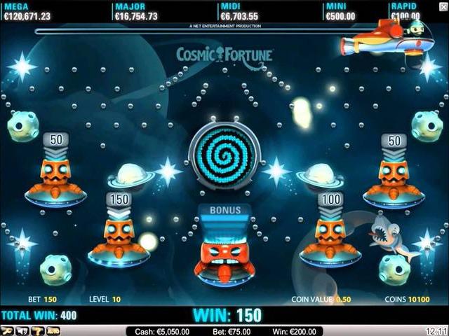 real slot games online gamers malta