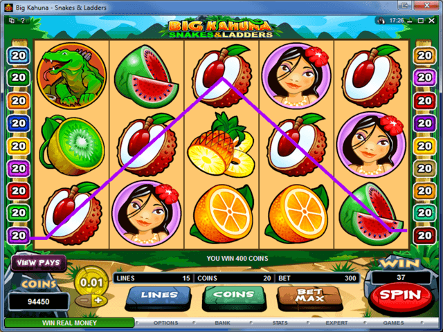 casino online echtgeld royal roulette