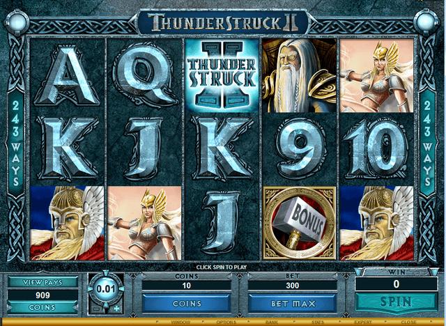 slot spiele online royal roulette