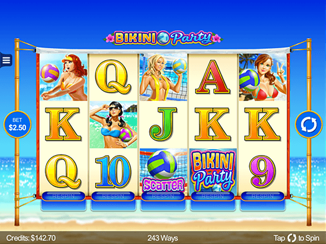 ruby fortune casino download