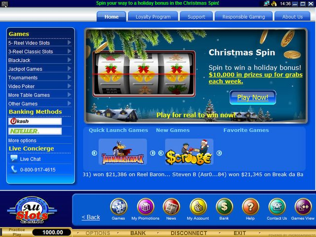 free online casino roulette online casino slots