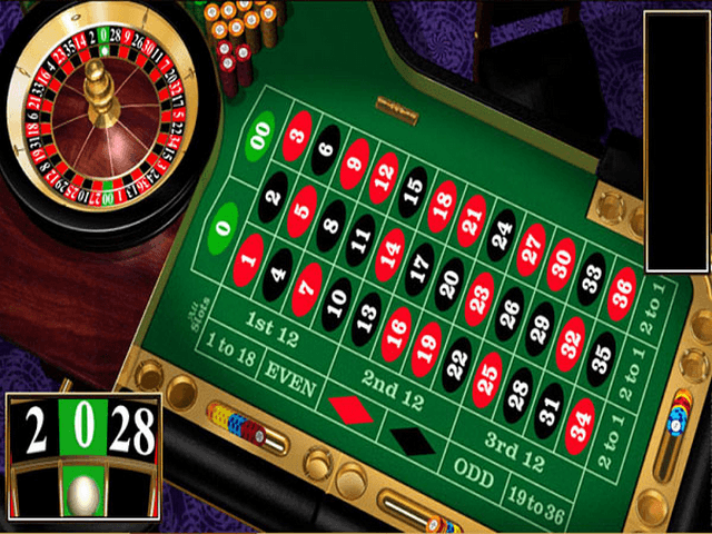 all slots casino phone number