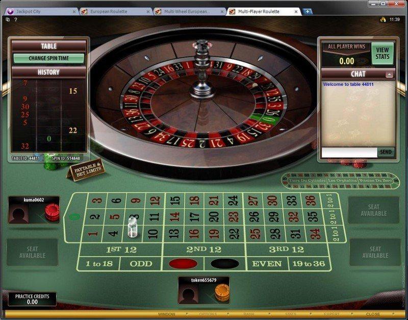 www.jackpot casino