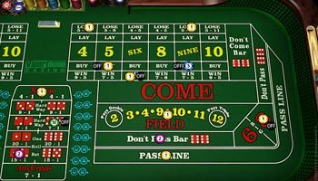 online casino austricksen royal roulette