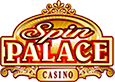 Online internet casino 95