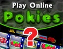 Why play online pokies